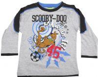 scooby doo legetøj