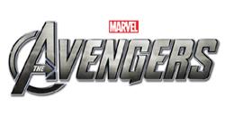 7041493dbb9d www.eurotoys.dk   Avengers   Fastelavnstøj   Captain America kjole 152 cm