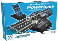 Scalextric : ARC One - Powerbase - Scalextric C8433