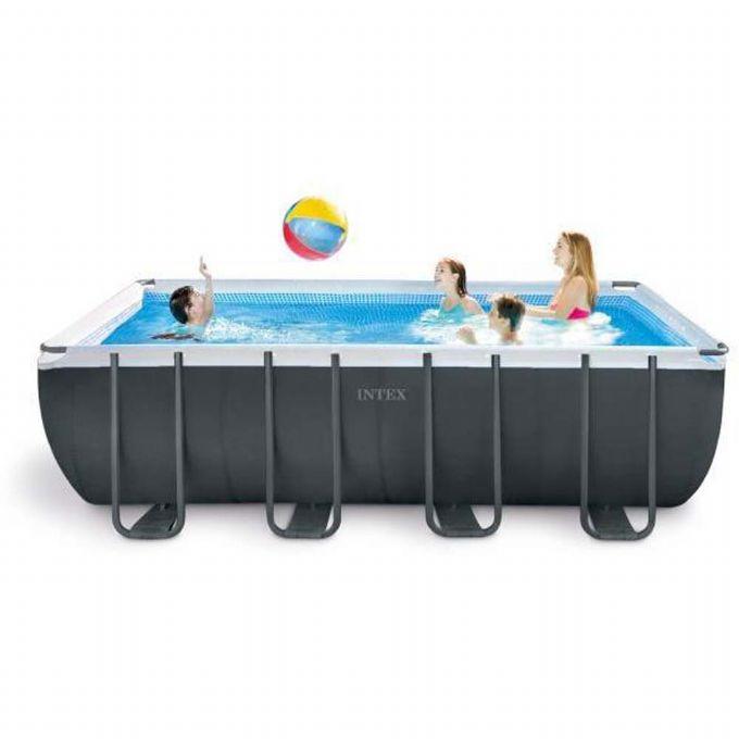 Pool Ultra Xtr Frame 17 203l 549x274x132 Intex Pool Og
