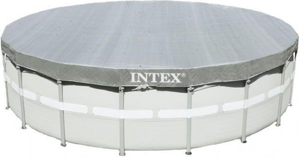 Image of Pool Cover 549 cm til Ultra Frame (101-028041)
