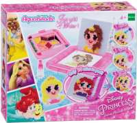 dc63caecc15c AquaBeads Disney Princess 30228 box Legesæt med Disney-prinsesser