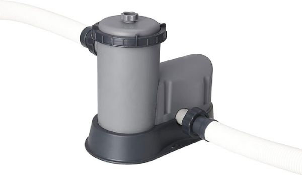 Image of Flowclear filterpumpe 5.678L (219-058389)