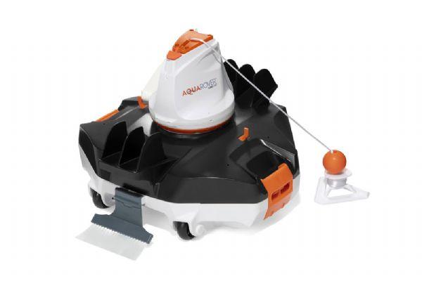Image of Bestway AquaRover Pool Robot (219-058622)
