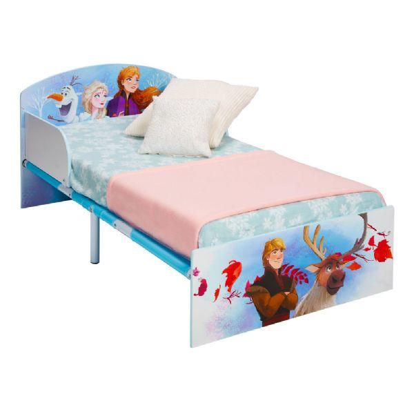 Image of Disney Frost juniorseng m. madras (242-670842X)