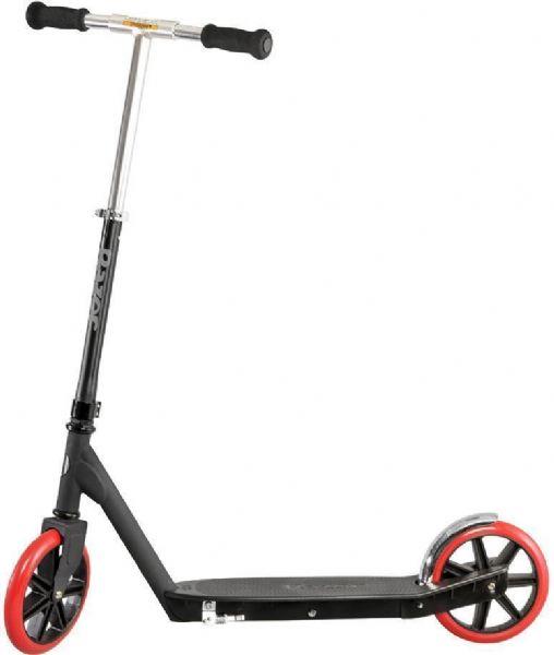 Image of Razor Carbon Lux Big Wheel løbehjul (246-013790)