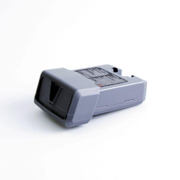 Image of Turbo Jetts Batteri (246-W25156199003)