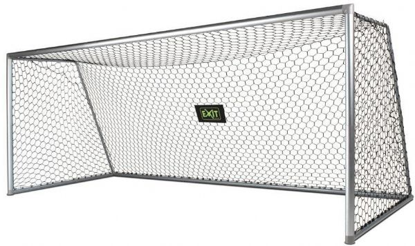 Image of Exit Scala Aluminium fodboldmål 500x200 (267-425020)