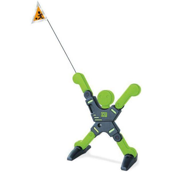 Image of X-Man Sikkerhedsmand (målmand) (267-467006)