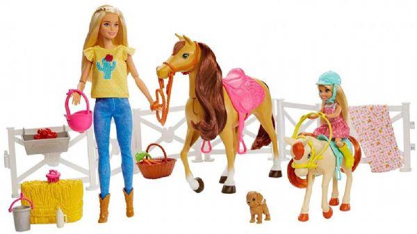 Image of Barbie Hestefold (29-0FXH15)