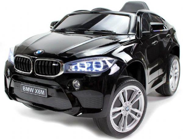 Image of BMW X6 12V (291-325835)