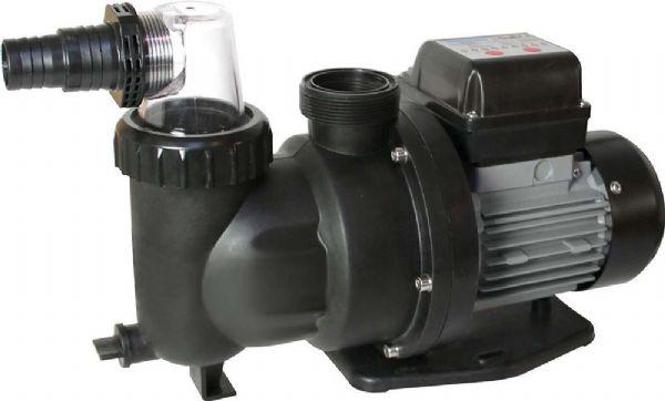 Image of Pumpe 450W (321-001852)