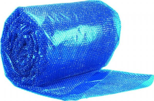 Image of Poolcover summer oval 9.15x4.70m (321-002131)