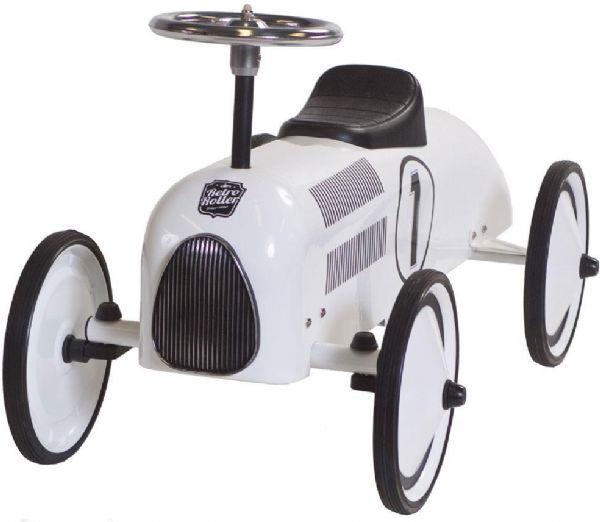 Image of Retro Roller Lewis gå bil (359-706094)