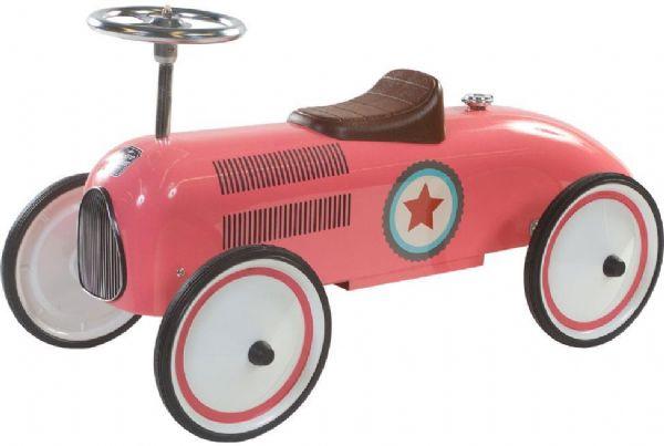 Image of Retro Roller Lara gå bil (359-706129)