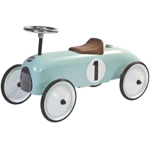 Image of Retro Roller Colin (359-706150)