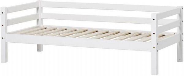 Image of BASIC Sofaseng 70x160 cm hvid (401-3610023207M)
