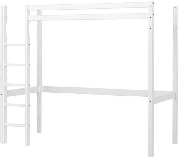 Image of Basic Highbed Module 90X200 (401-3610433209A)