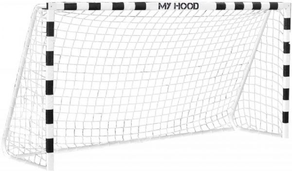 Image of My Hood Liga 300 x 160 cm (434-302300)
