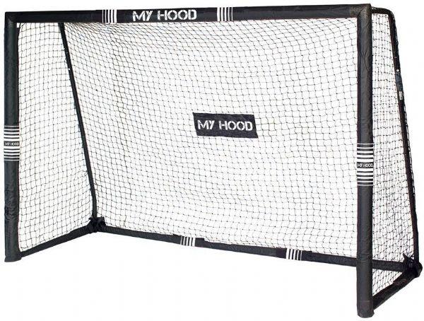 N/a My Hood Argentina 240X160