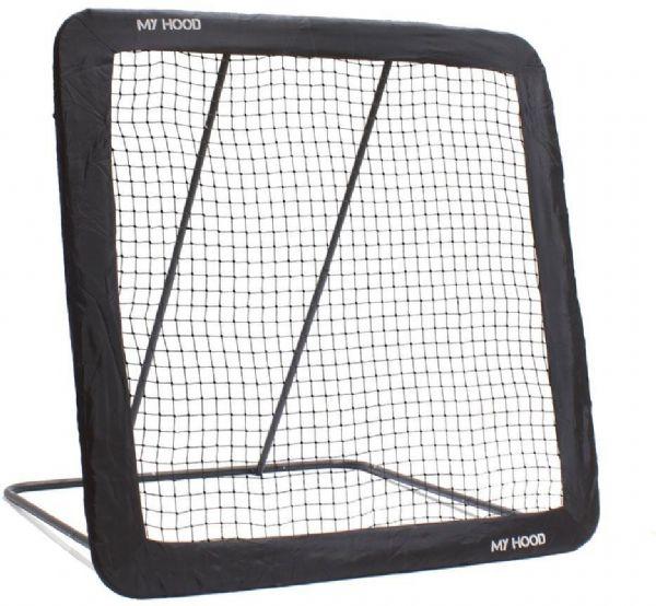 Image of My Hood Rebounder X-Large V2 (434-320670)