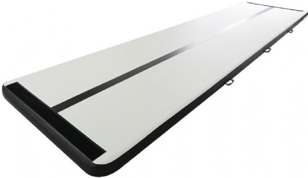 Image of My Hood Airtrack Home 600 x 150 cm (434-802013)