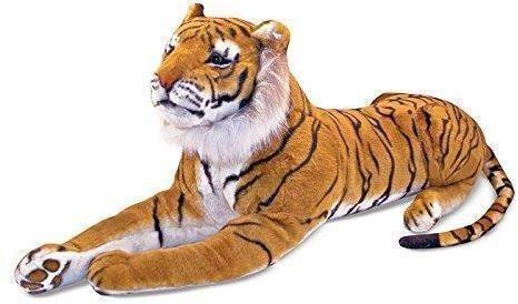 Image of Plys tiger (441-012103)