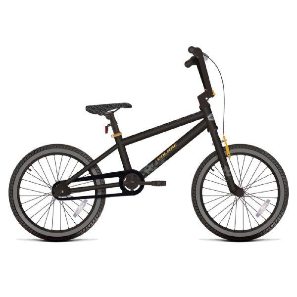 Billede af Børnecykel Cool Rider 16 tommer