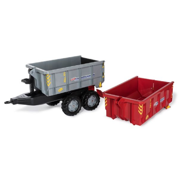 Image of Rolly Container Set (52-123933)