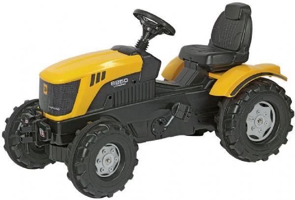 Image of RollyFarmtrac JCB 8250 Traktor (52-601004)