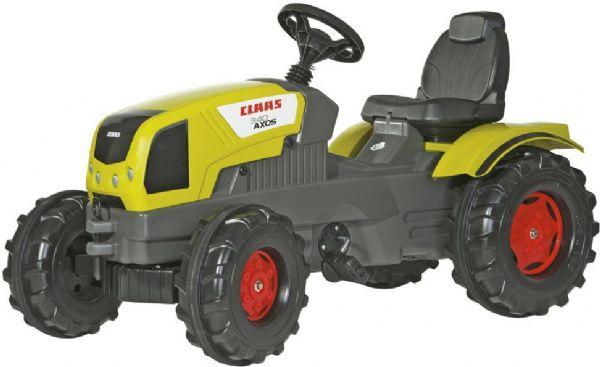 Image of RollyFarmtrac CLAAS Axos Traktor (52-601042)