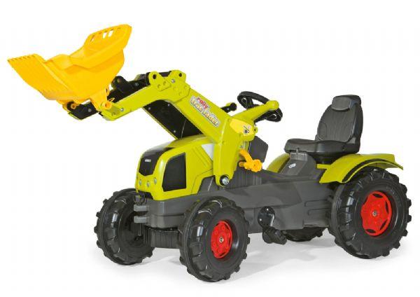 Image of RollyFarmtrac CLAAS Axos Traktor (52-611041)