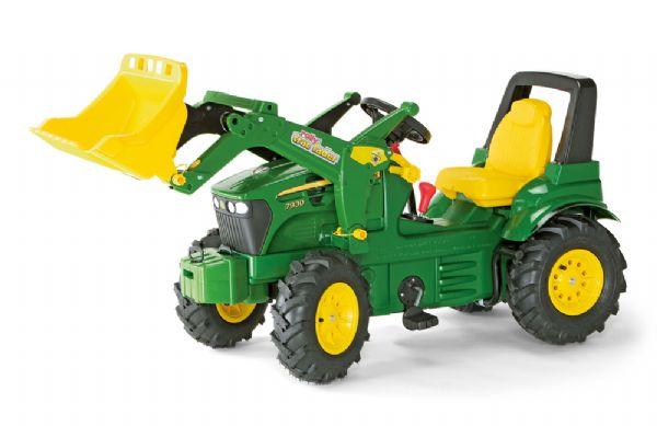 Image of Rolly FarmTrac Premium John Deere 7930 (52-710126)