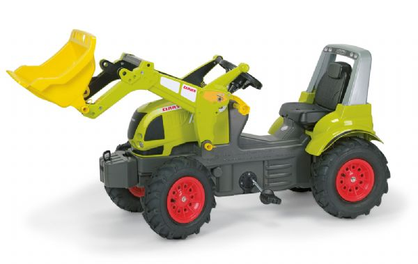Image of Rolly FarmTrac Premium CLAAS Arion (52-710249)