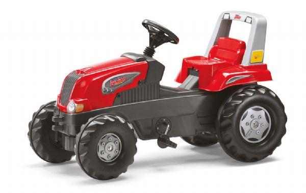 Image of Rolly Junior Traktor (52-800254)