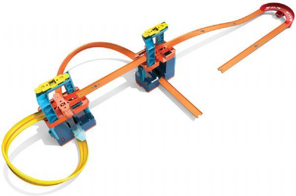 Image of Hot Wheels Ultra Boost Kit (54-0GLC97)