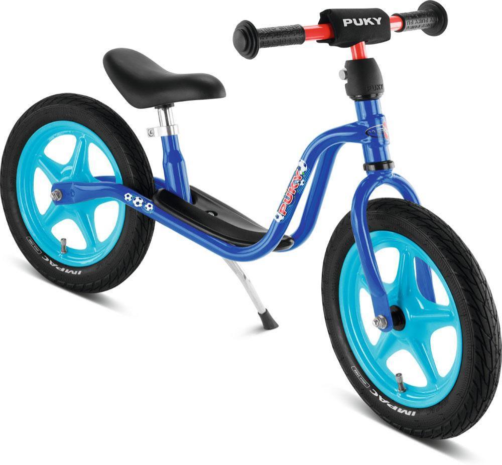 Puky løbecykel - Puky løbecykel