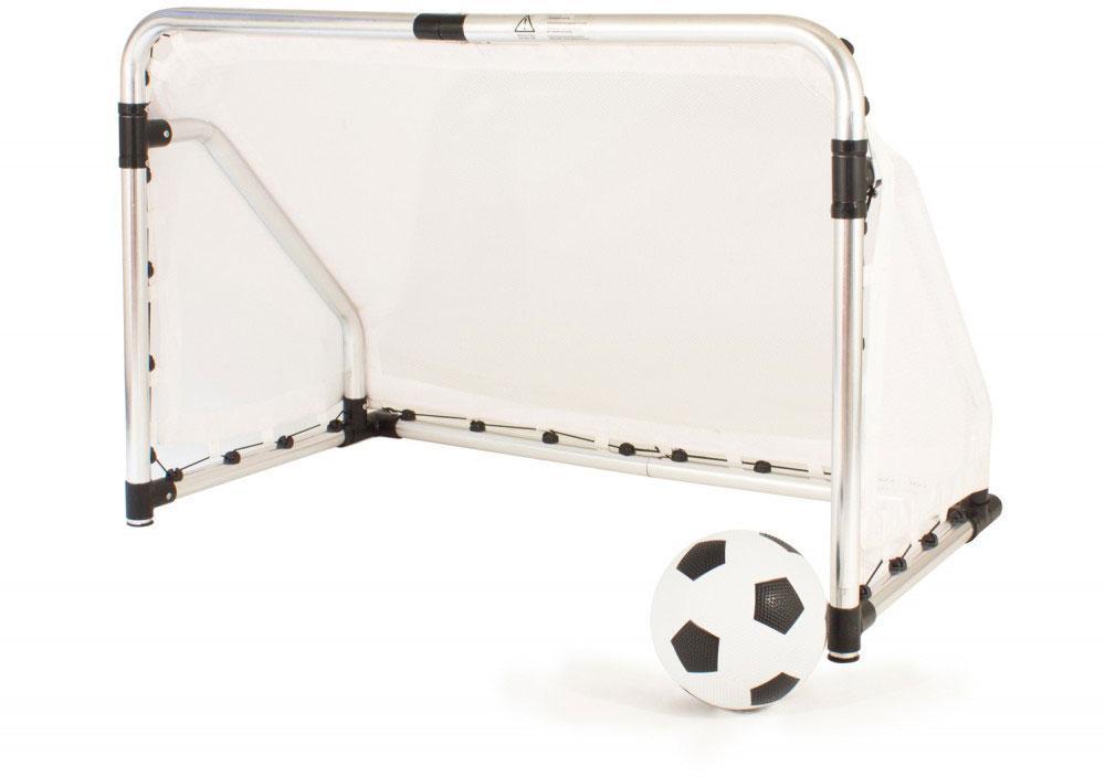 Image of   Foldbart%20Fodboldm%C3%A5l%20Maxi - Foldbart%20Fodboldm%C3%A5l%20Maxi
