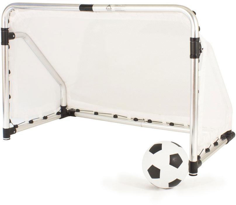 Image of   Foldbart%20Fodboldm%C3%A5l%20Mini - Foldbart%20Fodboldm%C3%A5l%20Mini