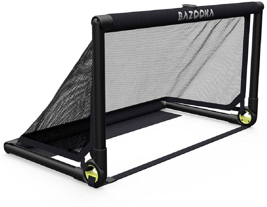 Image of Bazooka Goal - Fodboldmål 320595 (09-320595)