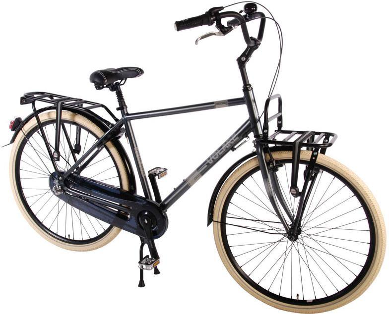 Image of   Cykel%20Aluminium%20Archer%2028%20Tommer - Cykel%20Aluminium%20Archer%2028%20Tommer