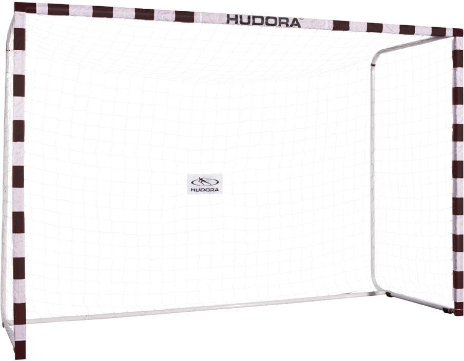 Image of   Hudora%20Stadium%20Fodboldm%C3%A5l%20-%20300x200%20cm - Hudora%20Stadium%20Fodboldm%C3%A5l%20-%20300x200%20cm
