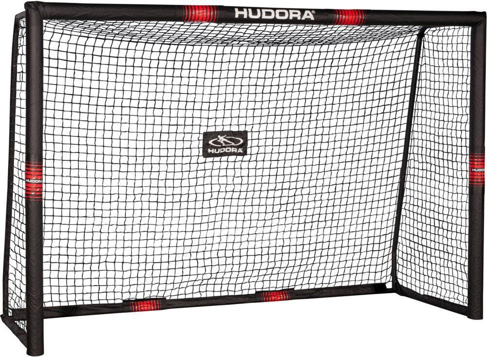 Image of   Hudora%20Pro%20Tech%20240 - Hudora%20Pro%20Tech%20240