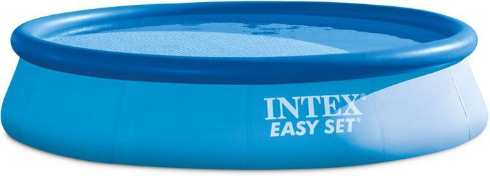 Image of   Pool%20liner%20Easy%20Set%20549x122%20cm - Pool%20liner%20Easy%20Set%20549x122%20cm