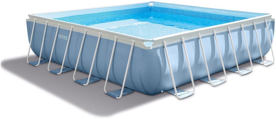 Image of   Pool%20Prism%20Frame%20firkantet%2025.007L - Pool%20Prism%20Frame%20firkantet%2025.007L