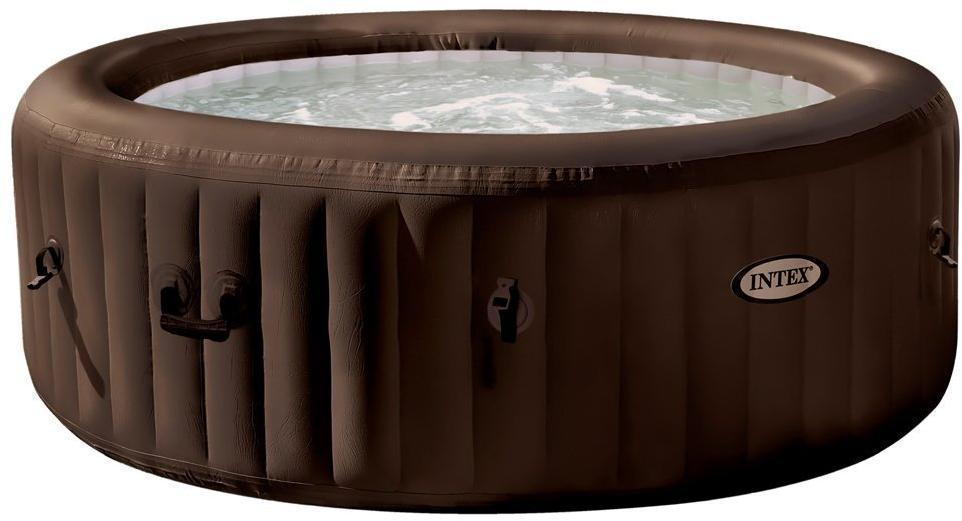 Pool Purespa Jet Massage 795 ltr. - Pool Purespa Jet Massage 795 ltr.