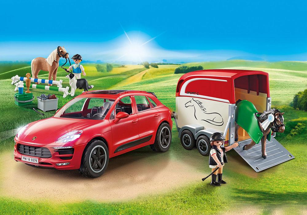 Billede af Porsche%20Macan%20GTS - Porsche%20Macan%20GTS