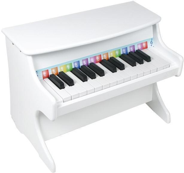 Image of Piano - Klaver 002473 (220-002473)