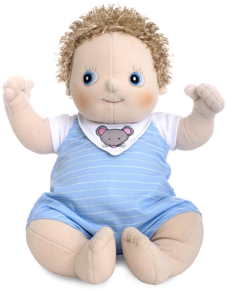 Rubens Baby Orginal Erik - Rubens Baby Orginal Erik