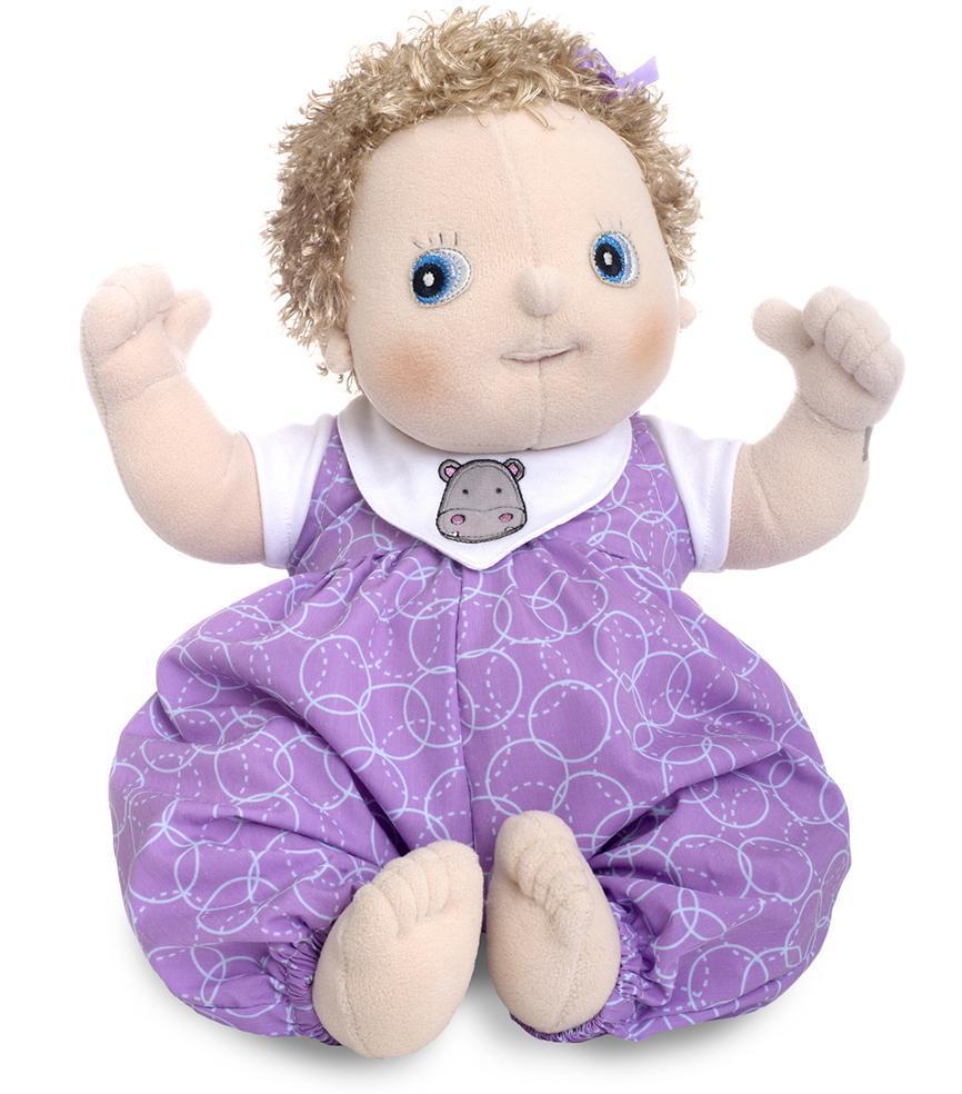 Rubens Baby Orginal Emma - Rubens Baby Orginal Emma